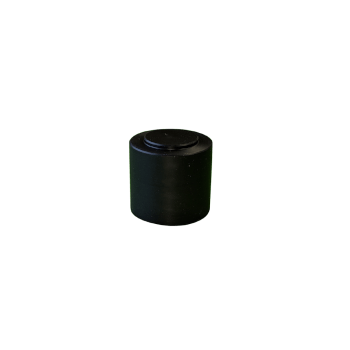 54mm Forward Closure Bulkhead Plug