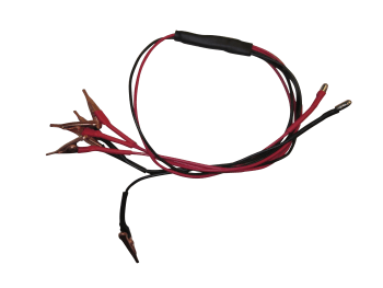 Three Motor Cluster Cable