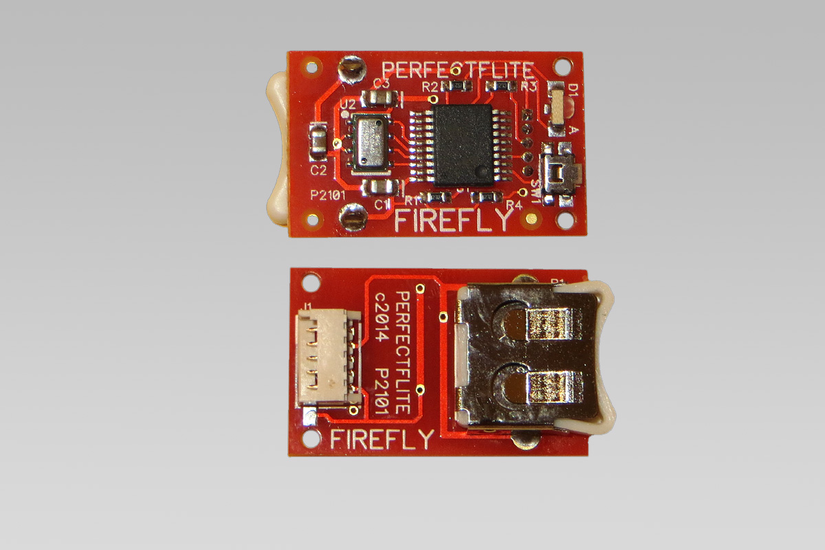 Firefly Altimeter - Click Image to Close