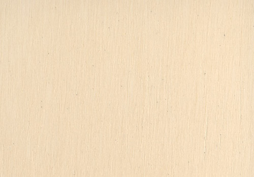 "Basswood Sheet 1/16"" x 3"" x 18"". 2 pack."