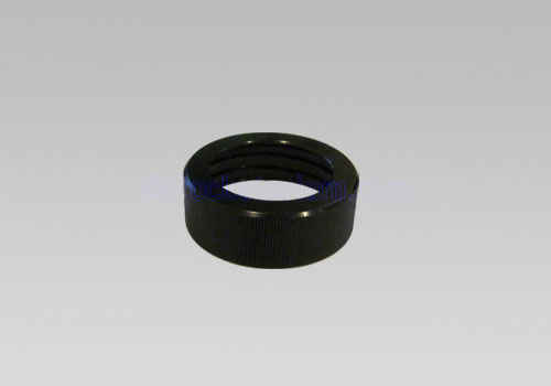 Aeropack 29 mm Retainer Cap