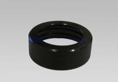 Aeropack 54 mm Retainer Cap